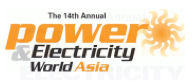 AsiaPower